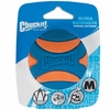 Chuckit! Ultra Squeaker Ball - Medium (1 Pack)