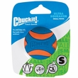 Chuckit!® Ultra Squeaker Ball - Small (1 Pack)