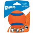 Chuckit! Ultra Ball - Large (1 pack)