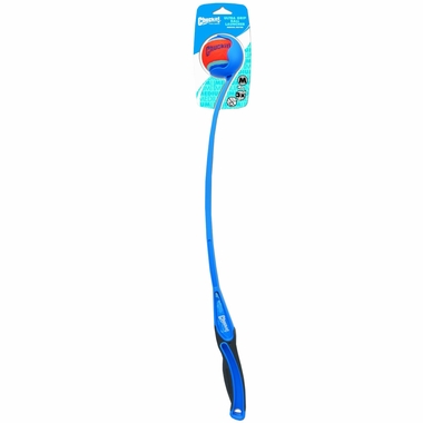 Chuckit! Ultra Ball Launcher (25 inches)