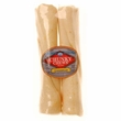 "Chunky Chews Glucosamine Twisted Rawhide Rolls - 8""x1.25"" (2 pack)"