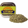 CitiNip - Premium Grade Training Catnip by CitiKitty