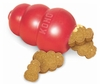 CLASSIC KONGS - Legendary strength, Super bouncy and Irresistible