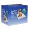Clean Go Pet Products