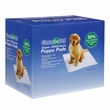 Clean Go Pet Puppy Pads (100 Count)