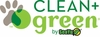 Clean & Green Odor Eliminator
