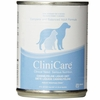 CliniCare Canine/Feline Liquid Diet (8 fl oz)