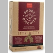 "Cloud Star Buddy Biscuits ""Itty Bitty"" Molasses Madness (8 oz)"