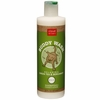 Cloud Star Buddy Wash Dog Shampoo & Conditioner - Green Tea (16 oz)