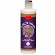 Cloud Star Buddy Wash Lavender & Mint (16 oz)