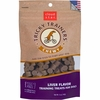 Cloud Star Chewy Tricky Trainers Liver (5 oz)