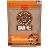 Cloud Star Grain Free Soft & Chewy Buddy Biscuits Homestyle Peanut Butter (5 oz)