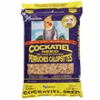 Cockatiel Staple VME (5 lb)