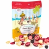 CocoTherapy® Fruit Crunch™ (1.5 oz)