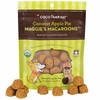 CocoTherapy® Maggie's Macaroons™ - Coconut Apple Pie (4 oz)