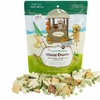 CocoTherapy® Veggie Crunch™ (1.5 oz)