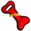 Combat� Extreme Bone Tug Dog Toy