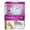 Comfort Zone with Feliway Diffuser 48 mL