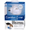 Comfort Zone with D.A.P for DOGS Plugin - 48 mL