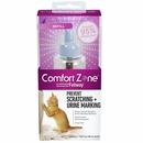 Comfort Zone with Feliway Refill - 48 mL