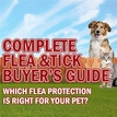 Complete Flea & Tick Buyer�s Guide