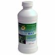 Composure Liquid MAX for  Dogs and Cat (7.7 oz)