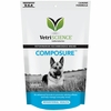 Composure™ Calming Support for Dogs (30 Bite-Sized Chews)