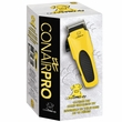 ConairPro 10-PC Grooming Kit - Magnetic Motor Pet Clipper