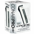 ConairPro Dyna-Groom II Professional 2 Speed Animal Clipper