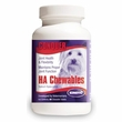 Conquer K9 HA Chewables