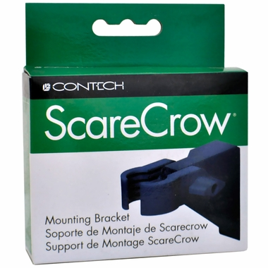 Contech Scare Crow Mounting Bracket