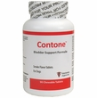 Contone Bladder Support (90 Tabs)