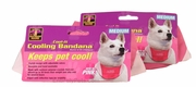 Cool-It Cooling Bandana (Pink)
