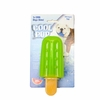 Cool Pup Popsicle - Green