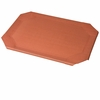 Coolaroo Replacement Cover for Pet Beds - Orange (SMALL)