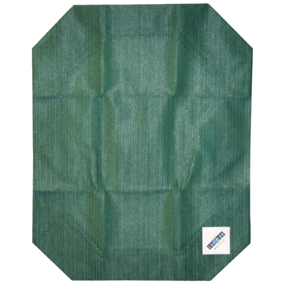 Coolaroo Replacement Cover (LARGE)