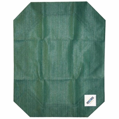 Coolaroo Replacement Cover (MEDIUM)