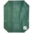 Coolaroo Replacement Cover (SMALL)
