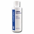 CortiCalm Lotion (6 oz)