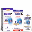 Cosamin DS by Nutramax Laboratories