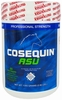 Cosequin ASU for Horses (1300 gm)