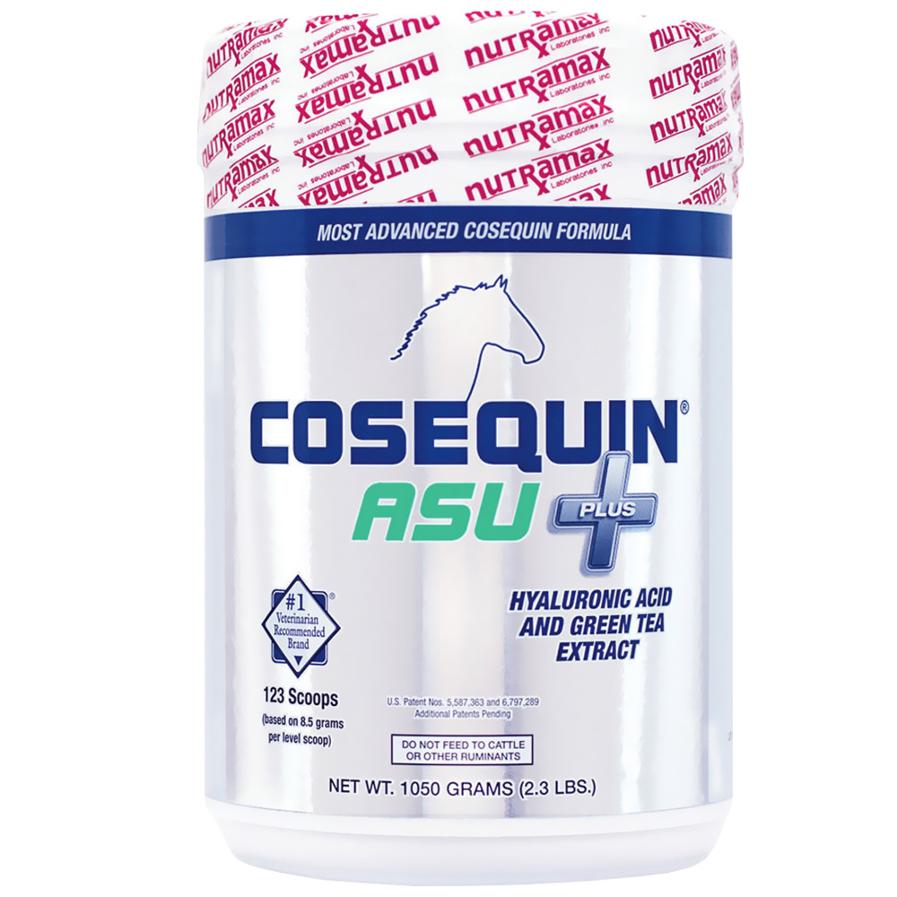 Cosequin� ASU Plus Equine Powder (1050 grams)