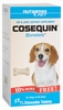 COSEQUIN Bonelets - Hip and Joint Support Supplement