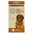 Cosequin DS Chewable Tablets (110 Count)