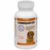 COSEQUIN® DS for Dogs (110 Chewable Tablets)