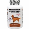 Cosequin DS Double Strength 132 CHEWABLE TABLETS