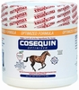 Cosequin� Equine OPTIMIZED (800 gm)