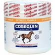 Cosequin Equine OPTIMIZED (800 gm)