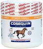 Cosequin Equine OPTIMIZED (800 grams)
