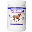 Cosequin� EQUINE Powder Concentrate (700 gm)